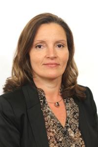 Heidi Husari