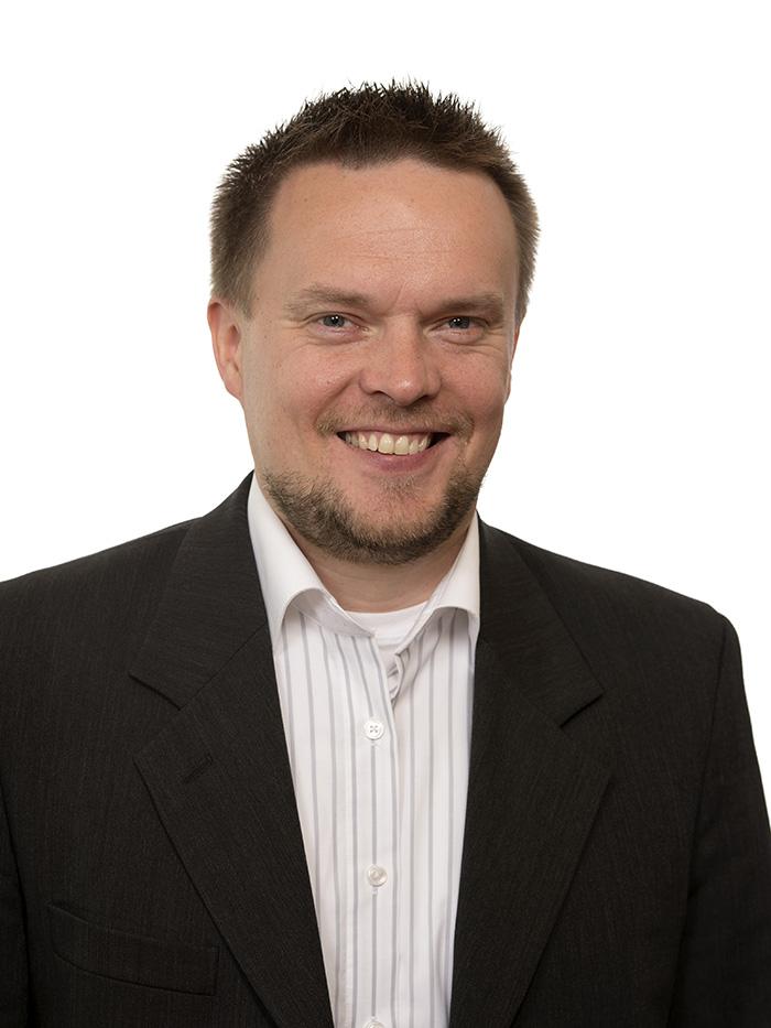 Jani Kemppainen