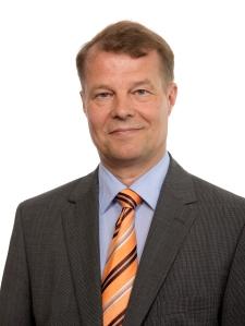 Juha Luhanka