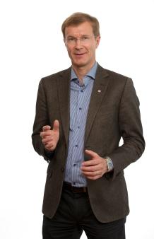 Pekka Vuorinen