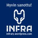 INFRA_Blogi_banneri