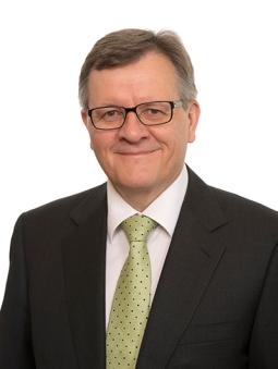 Tapio Kari