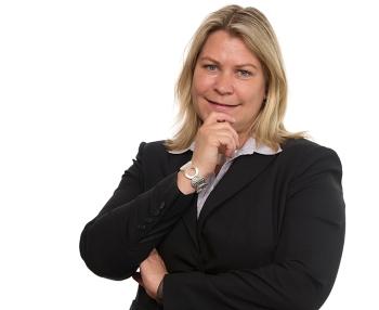 Tiina Kaskiaro