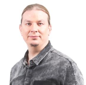 Mikko Särelä, Aalto Yliopisto