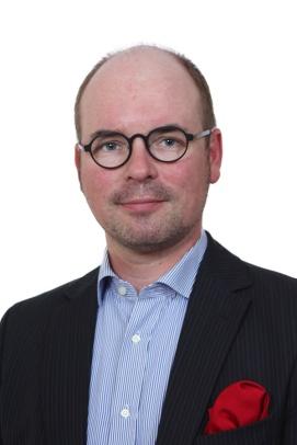 Lauri Pakkanen