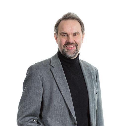 Heikki Lonka, ISS Proko