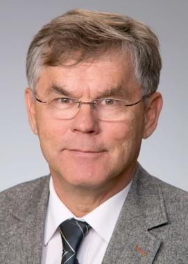 Mikko Kurtti, Rakennusliike M. Kurtti Oy