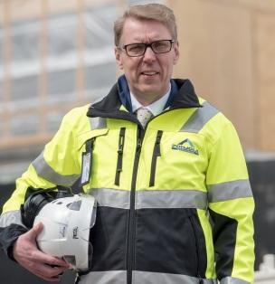 Juha Metsälä