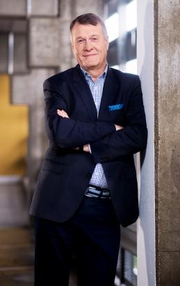 Timo Nieminen (SRV)