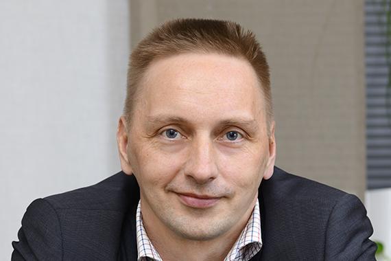 OIli Nikula
