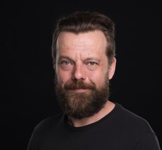 Antti Väisänen Consair