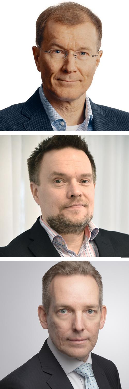 Pekka_Jani_Henrik